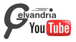 Gelvandria_YouTube