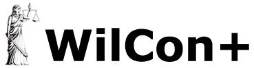 Logo WilconPlus