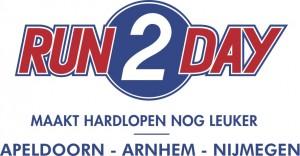 R2D Apeldoorn